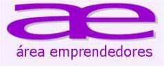 logotipo de ASESORIA VYPGESTION SL.